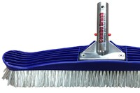 New Brush Cleaner Now Available from Red Leopard
