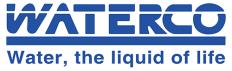 Waterco Canada Logo