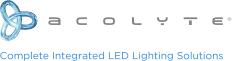 Acolyte Logo