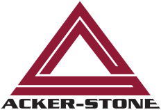 Acker-Stone Industries Logo