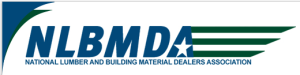 NLBMDA Releases 2017 Policy Agenda