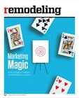 Remodeling Magazine June-July 2016