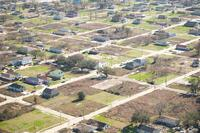 Big Easy Fills Vacant Lots With Smart Designs