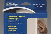 Flexible Corner Tape