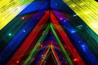 Luminous Space