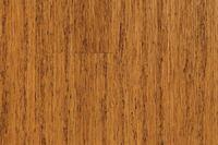 Award Hardwood Floors Eco-Strand Engineered Flooring