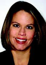 Dawn Faull, Program Manager—Concrete Home Building Council Building Systems Council National Association of Home Builders