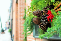 Four Reasons Why Sales Don't Have to Slow During the Holidays