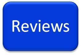Survey: Consumers Say Reviews Rate More Important Than Stars