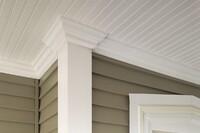 PVC Beadboard Panels