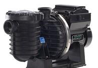 IntelliPro® 2 VST Variable Speed Pump