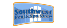 Southwest Pool and Spa Show Logo