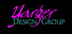 Yarger Design Group, Inc. Logo