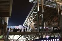 Nationals Park / Washington, D.C.