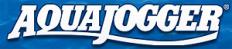 AquaJogger Logo