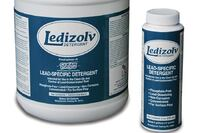 Lead Cleaner