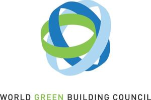 New Study Highlights the Financial Value of Green Buildings