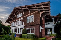 House by Julia Morgan Lists for Under $1 Mil