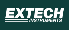Extech Instruments Corp. Logo
