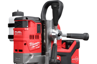 Milwaukee M18 Cordless Magnetic Drill