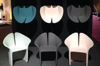 Product Picks from the 2015 Salone: Day Three