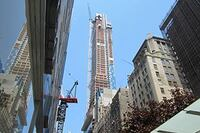 ONE57 West 57th Street