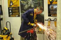 21 New Tools From DeWalt
