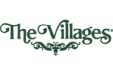 The Villages of Lake Sumter Logo