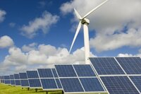 New Site Calculates An Area's Renewable Energy Potential