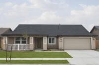 Central Valley's SJV Homes Celebrates 500 Homes Sold