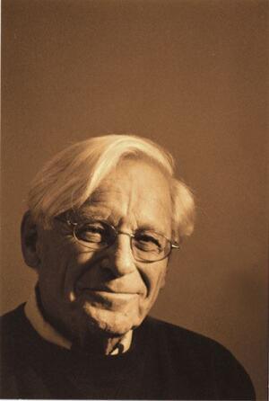 Robert Lautman
