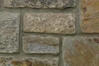 Champlain Stone 1763 Granite