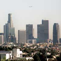 Los Angeles: L.A. Story