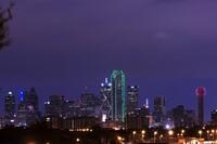 The Dallas Home Market is Still Rising Fast