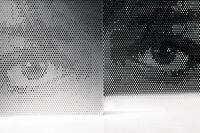USG Pixels