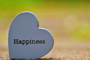 How Being Positive Can Help You Sell Your Business