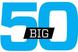 Our Favorite Takeaways From This Year's Big50s