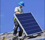 Arizona & New Mexico Reject Anti-Solar Measures