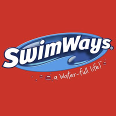 Swimways Corp. Logo
