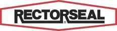 RectorSeal Corp. Logo