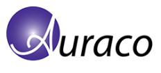 Auraco, Inc. Logo