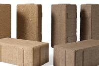 Revolutionizing Masonry Products