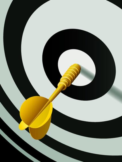 Al Trellis Offers Selling Strategy Advice
