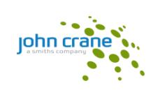 John Crane Mechanical Seals Logo