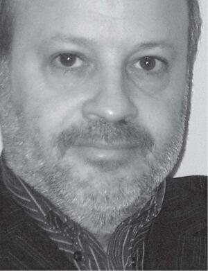 Paul Seletsky