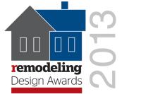 2013 Remodeling Design Award Winners Announced
