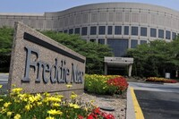Freddie Mac Prices 1st Multifamily Aggregation Risk Transfer Certificates