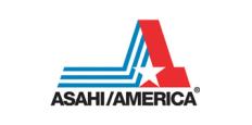 Asahi America, Inc. Logo