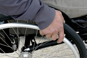 Florida Bill Seeks to Ease Risk of ADA Lawsuits