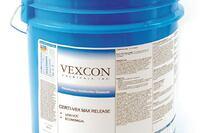 Vexcon + Max Release